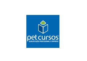 PET CURSOS
